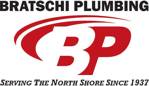 Bratschi Plumbing