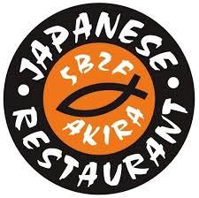5b2f Akira Sushi