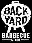 Backyard Barbecue Store