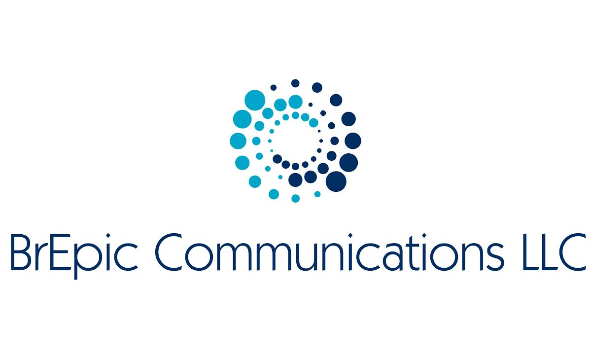 BrEpic Communications