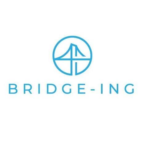 Bridge-ing Life Beyond Divorce