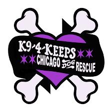K94Keeps