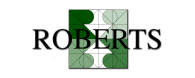 Roberts Architects and Construction