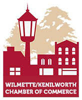 Wilmette-Kenilworth Chamber of Commerce