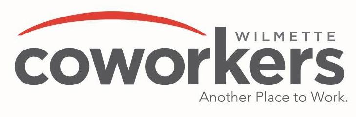 Coworkers LLC