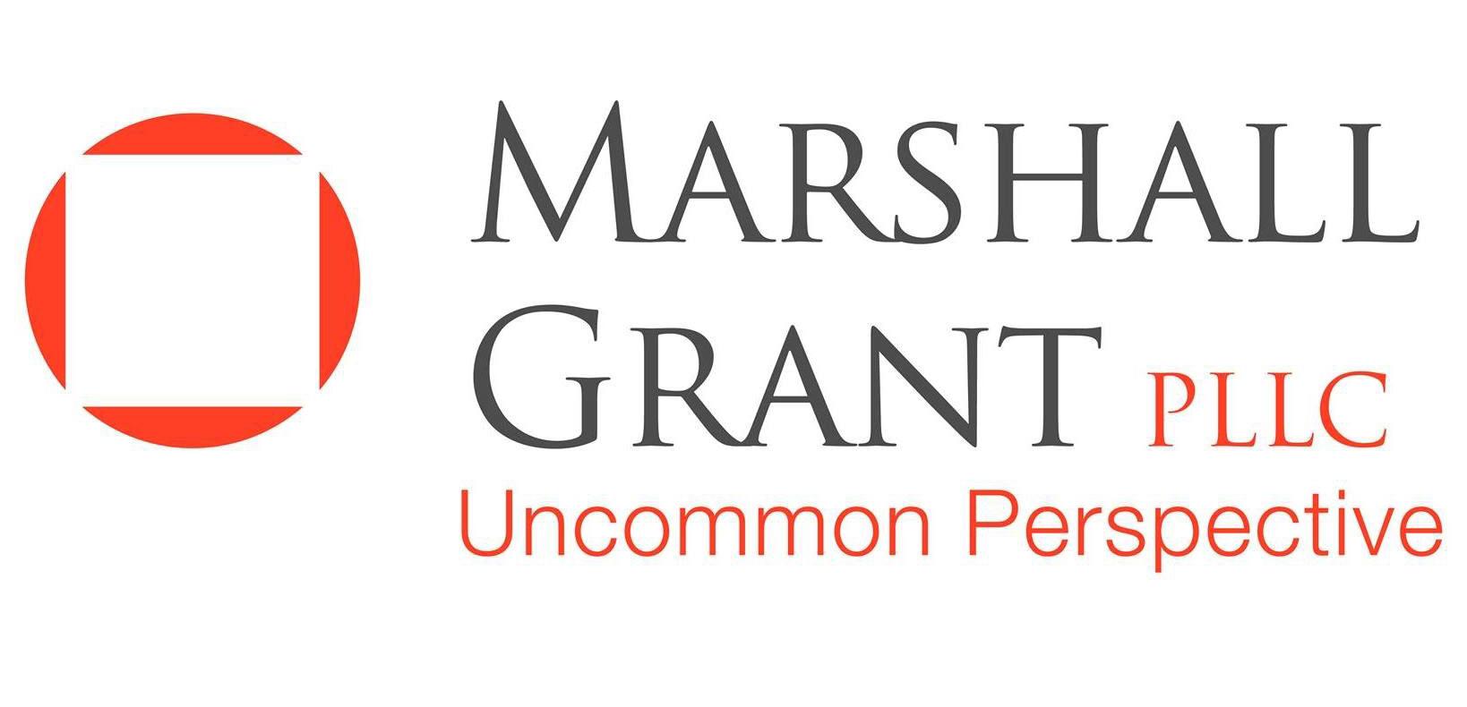 Marshall | Grant PLLC