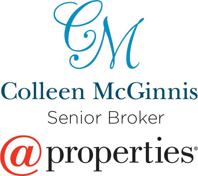 Colleen McGinnis Real Estate